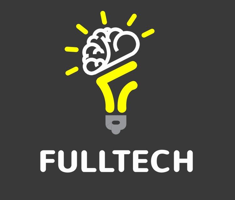 fulltech.co