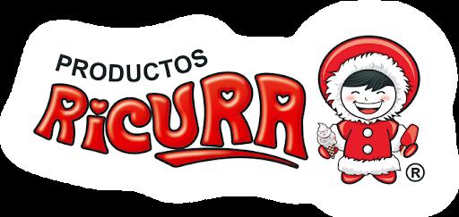 Productos Ricuras