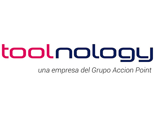 toolnology